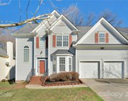 10427 Blackstock  Road, Huntersville image