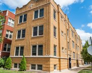 2656 W Gunnison Street Unit #2, Chicago image