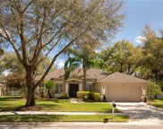 938 Moonluster Drive, Casselberry image