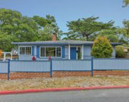 612 Sunset Dr, Pacific Grove image