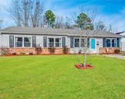 3752 Starlighter Drive, South Central 1 Virginia Beach image
