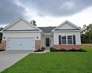 640 Chiswick Dr., Conway image