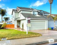 1442 Marlin Pl, Discovery Bay image