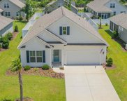 1115 Inlet View Dr., North Myrtle Beach image