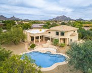 23236 N 95th Street, Scottsdale image