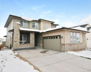 18869 W 92nd Drive, Arvada image