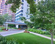 3430 North Lake Shore Drive Unit 3H, Chicago image