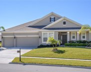 1070 Rock Creek Street, Apopka image