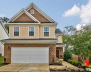 3709 Morman Springs Lane, Raleigh image
