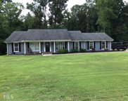 3701 Sandhill Dr, Conyers image