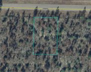 Lot 9 Barger Street, Chipley image