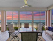 267 Barefoot Beach Blvd Unit 503, Bonita Springs image
