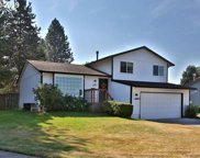 3610 SE 12TH  ST, Gresham image
