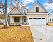 201 Kennedy Lane, Powdersville image