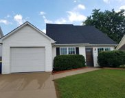 130 Betsey Anne Court, Bowling Green image