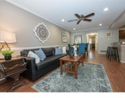 340 Saybrook Lane Unit B, Wallingford image