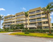 330 S Ocean Boulevard Unit #4-B, Palm Beach image