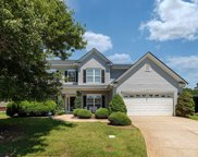3 Coral Bell Court, Simpsonville image