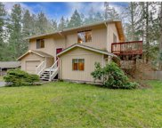 9515 86th Ave NW, Gig Harbor image