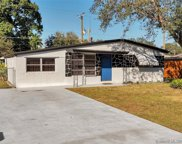 5641 Simms St, Hollywood image