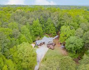 11209 Sedgefield Drive, Raleigh image