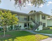 2001 Sabal Ridge Court Unit #H, Palm Beach Gardens image