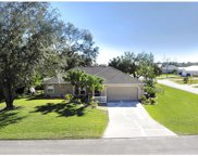 14050 Benedict ST, Fort Myers image