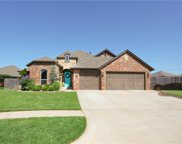 11225 SW 37th Court, Mustang image