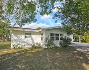 13808 Third ST, Fort Myers image
