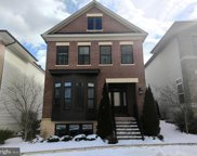 44545 Neponset   Street, Ashburn image