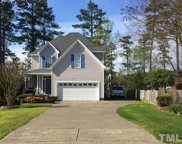 1224 Miracle Drive, Wake Forest image
