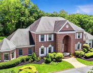 3 Concord Court, Colts Neck image