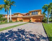 9220 Triana Ter Unit 173, Fort Myers image