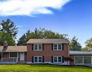 1206 Dulaney Valley Rd  Road, Towson image