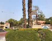 2851 S Valley View Boulevard Unit 1160, Las Vegas image