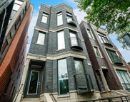 1751 North Artesian Avenue Unit 2, Chicago image