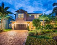 5819 S 5th Street, Tampa image