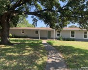 114 Lemonwood Dr, San Antonio image