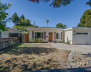 732 Wake Forest Dr, Mountain View image