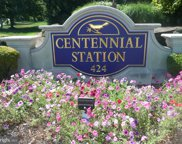 2305 Centennial   Station, Warminster image