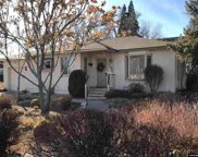 937 4th Street, Sparks image