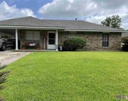 9585 Southlawn Dr, Baton Rouge image