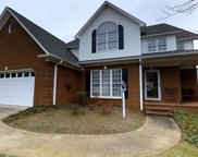 2 Foxfield Way, Greer image