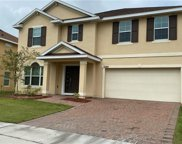 2240 Cypress Lake Place, Kissimmee image