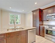 4+ acs Brickhouse Road, Poquoson image