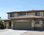 17319 W Saguaro Lane, Surprise image
