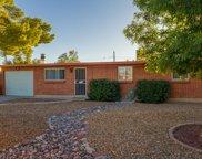 4161 N San Patricio, Tucson image