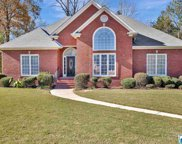 5700 Lazy Brooke Ct, Pinson image