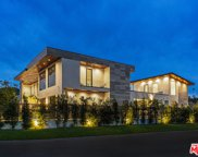 4049 Coldwater Canyon Avenue, Studio City image