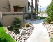 67721 Portales Drive, Cathedral City image